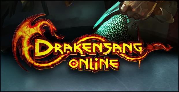 Drakensang Online Hack v3.2