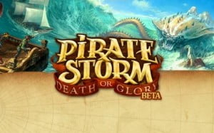 Pirate Storm Hack v3.5