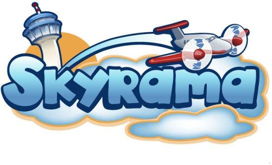 Skyrama Hack v2.2