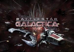 Battlestar Galactica Online Hack v3.4