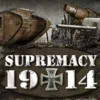Supremacy 1914 Hack v4.3
