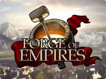 Forge of Empires Hack v3.9