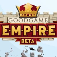 GoodGame Empire Hack v2.4
