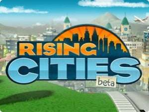 Rising Cities Hack v2.1