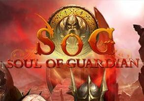 Soul of Guardian Hack v2.3