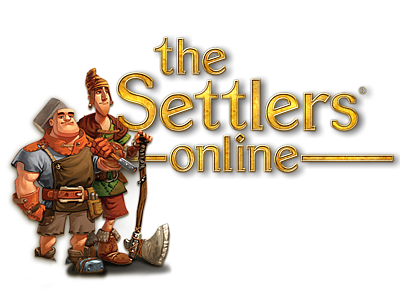 The Settlers Online Hack v2.1