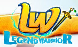 Legend Warrior Hack v1.5