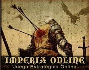Imperia Online Hack v2.8