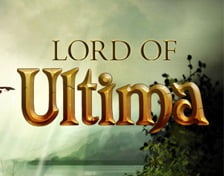 Lord of Ultima Hacks | Lord of Ultima Cheats