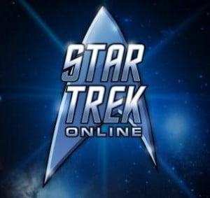 Star Trek Online Hack v2.1