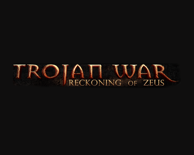 Trojan War Reckoning of Zeus Hack v2.5