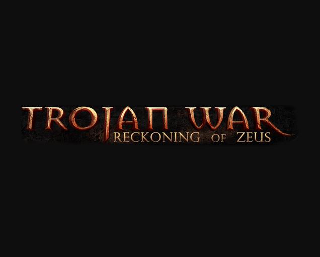 Trojan War Reckoning of Zeus Hack v2.5