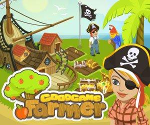 Goodgame Farmer Hack 2.4