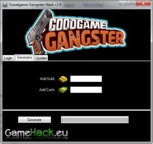 Goodgame Gangster Hack v2 6 - piratenouveujeux-x