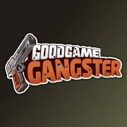 Goodgame Gangster Hack v2.6