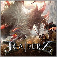 RaiderZ Hack 4.3