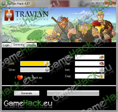 Download Skyrama Hack No Survey