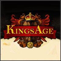 KingsAge Hack 3.9