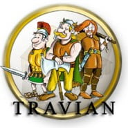 Travian Hack 4.87
