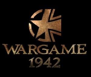 Wargame 1942 Hack v3.8