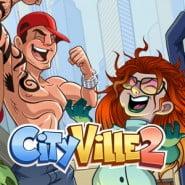CityVille 2 Hack v4.6