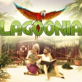 Lagoonia Cheats v3.7