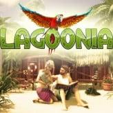 Lagoonia Cheats v3.7