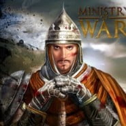 Ministry of War Hack 4.0