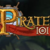 Pirate101 Hack 3.5
