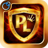 Pocket Legends Hack 3.5