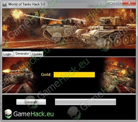 Как заменить видео в world of tanks
