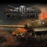 World of Tanks Hack 5.0