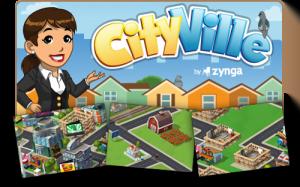 cityville hacks