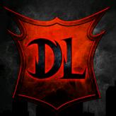 Dark Legends Hack 3.5
