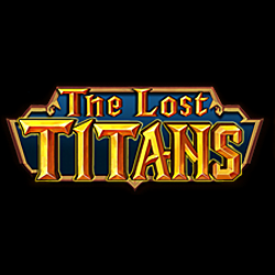 the lost titans hacks