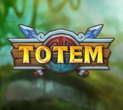Totem Online Hack v3.5