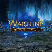 Wartune Hack 4.8