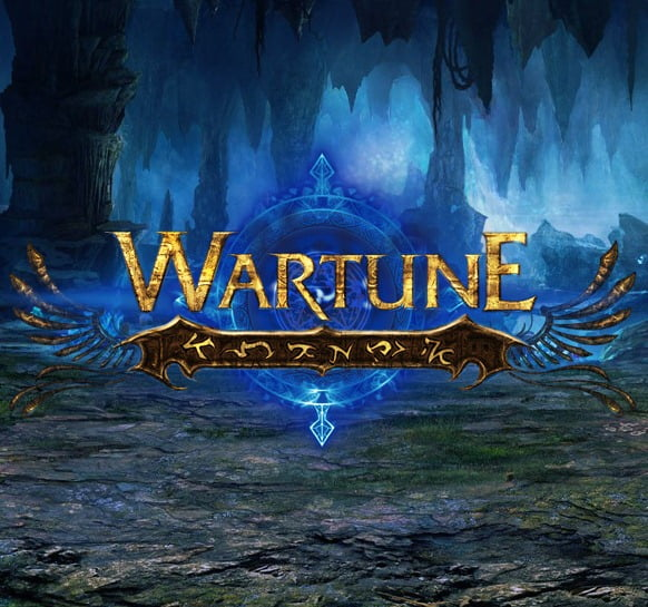 wartune cheat