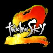 Twelve Sky 2 Hack 3.4