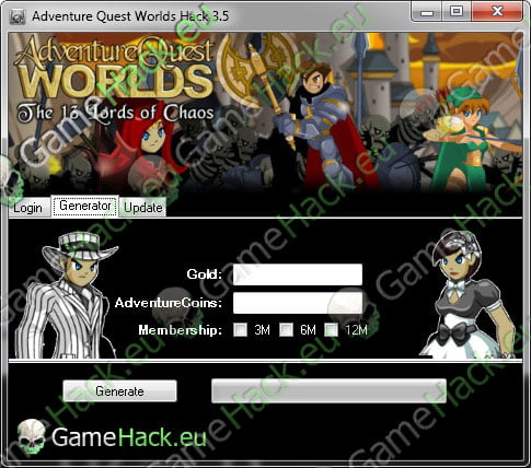 Aqw Gold Hack Free Download - priorityqatar