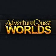 Adventure Quest Worlds Hack 3.5