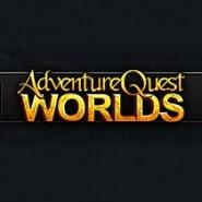 Adventure Quest Worlds Hack 3.5