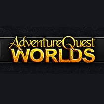 Adventure Quest Worlds Hacks Cheat