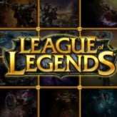 League of Legends Hack 4.0