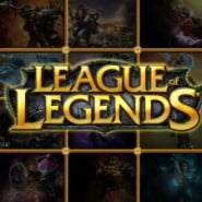 League of Legends Wallpaper and Cover Photos