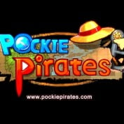Pockie Pirates Hack 3.5