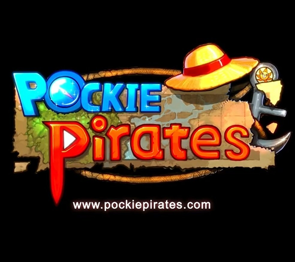 Pockie Pirates Cheat