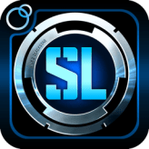 Star Legends Hack 4.85