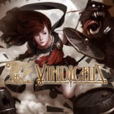 Vindictus Hack 4.6