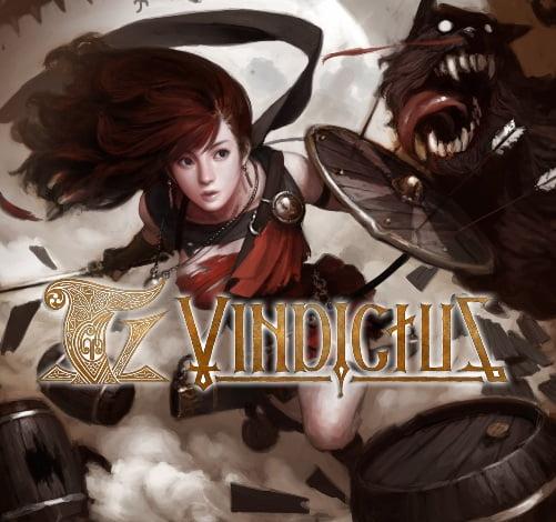 Vindictus Hack 4.6